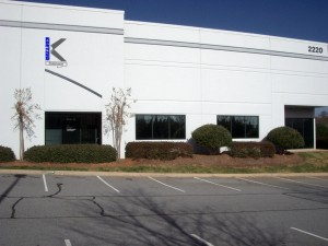Kretzer Scissors, Inc. in Duluth, GA
